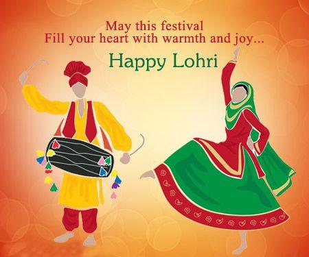 social significance of lohri essay Free english essay on indian festivals of india history and religious significance guru purab, lohri.